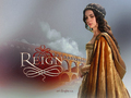 Reign                                     - female-ass-kickers photo