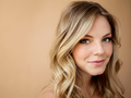 Eloise Mumford cast as Kate Kavanagh - fifty-shades-trilogy photo