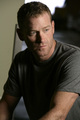 Max Martini cast as Jason Taylor - fifty-shades-trilogy photo