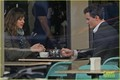 'Fifty Shades of Grey': First On Set Pics! - fifty-shades-trilogy photo