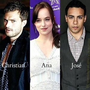 Christian,Ana,Jose