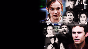 【Fitzsimmons in 1:06 - F.Z.Z.T.】