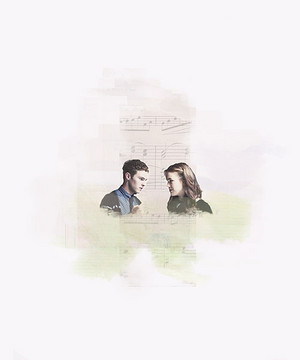 【Fitz & Simmons】