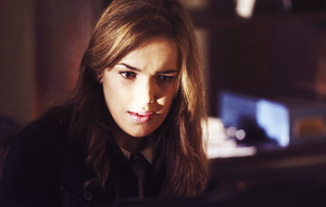 【Fitzsimmons in 1:05】