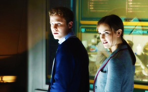 【Fitzsimmons in 1:01】