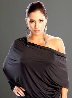 Former WWE Divas images Former WWE Diva Maxine wallpaper and background  photos 1a96cccaf