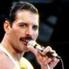 Freddie Mercury photo called Freddie Mercury