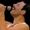 Freddie Mercury photo entitled Freddie Mercury