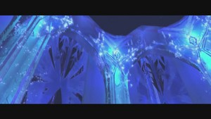 फ्रोज़न संगीत video screencaps