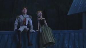 cinta is an open door video clip Screencaps