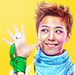 G-Dragon GD  - g-dragon icon