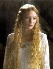 reyna Galadriel
