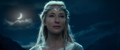 The Hobbit - Galadriel - galadriel photo