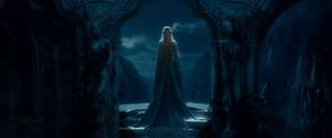 The Hobbit - Galadriel