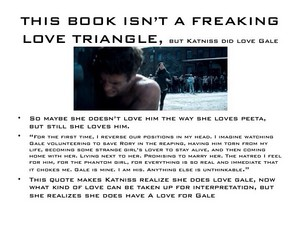 Why Gale is Important (4)