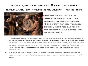 Why Gale is Important (6)