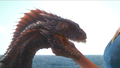 Dragon - GOT