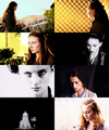 Sansa Stark - game-of-thrones fan art