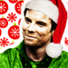 Gendry- Christmas - game-of-thrones icon