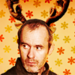Stannis- Christmas - game-of-thrones icon