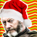 Davos- Christmas - game-of-thrones icon