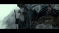 Gandalf the Grey - The Hobbit: The Desolation of Smaug - gandalf photo