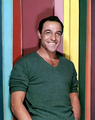 Gene Kelly - gene-kelly photo