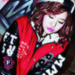 Sunny Icon - girls-generation-snsd icon