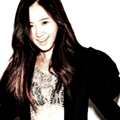 Yuri Icon                           - girls-generation-snsd fan art