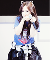 Yuri sweetie❤ ❥ - girls-generation-snsd photo