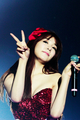 Tiffany sweetie☜❤☞ - girls-generation-snsd photo