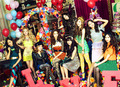SNSD 3rd Japan Album - girls-generation-snsd photo