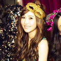 Love & Peace-Jessica - girls-generation-snsd photo