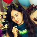 Love & Peace-Yuri - girls-generation-snsd photo