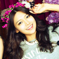 Love & Peace-Sooyoung - girls-generation-snsd photo