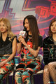 SNSD @ Event 011213 Interview - girls-generation-snsd photo