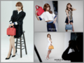 Sooyoung from Double-M - girls-generation-snsd photo