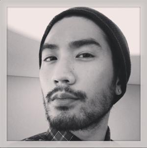Godfrey (Twitter pics)