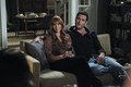 Grace&Wayne-6x9 - grace-van-pelt-and-wayne-rigsby photo