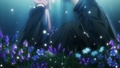 GUILTY CROWN ^-^ - guilty-crown photo