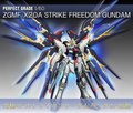 STRIKE GUNDAM - gundam-seed-destiny photo