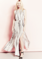 Gwyneth Paltrow for the Goop Collection. - gwyneth-paltrow photo