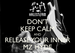 dont-keep-calm-and-release-your-inner-mz-hyde - halestorm icon