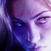 The Originals Icons - haleydewit icon