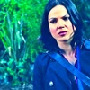 "OUAT "" Think Lovely Thoughts"""