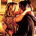 » hanna & caleb «  - hanna-and-caleb icon