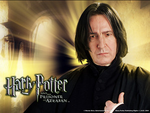 HARRY POTTER<33333