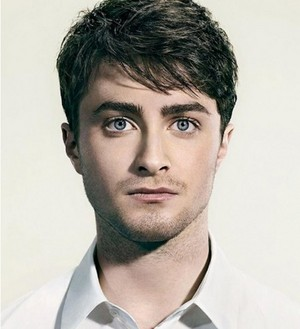 Pictures of actors of hp