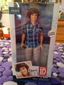 My Harry Styles Doll - harry-styles photo