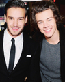 Lirry Class Of 92 - harry-styles photo